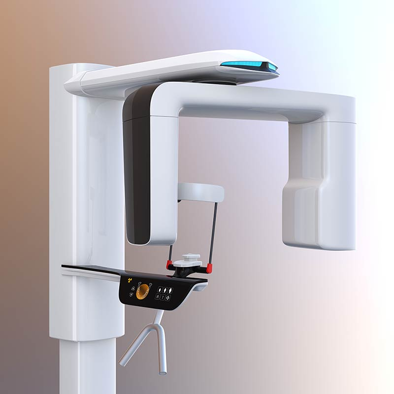 CBCT Scan in Watertown, NY at Nova Oral Surgery and Dental Implants